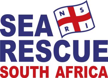 NSRI Logo