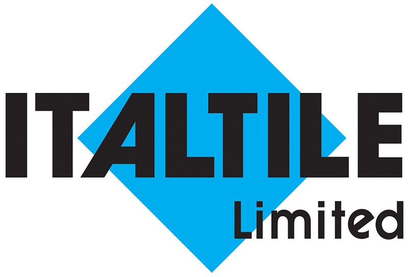 Italtile Limited-Logo