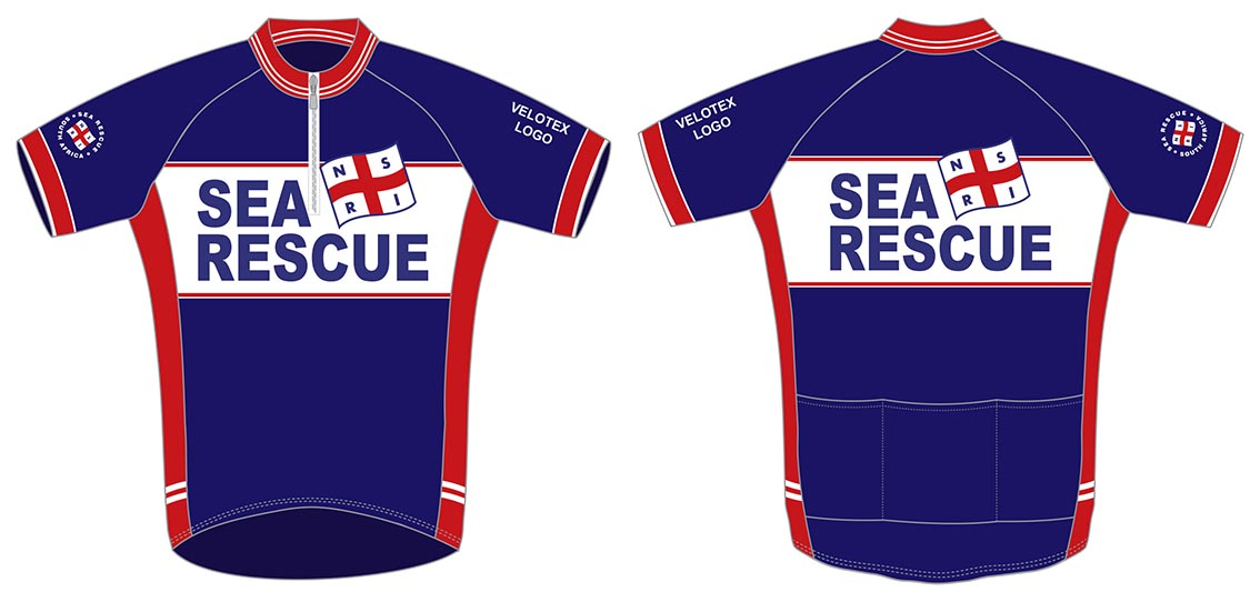 2016 CT Cycle tour top