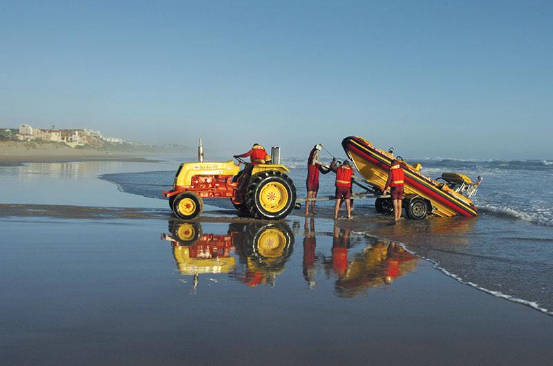 website 2006 Picture:    / Sea Rescue
