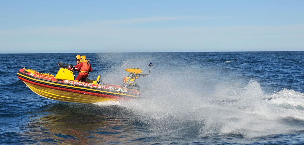 26 kommetjie Picture:    / Sea Rescue