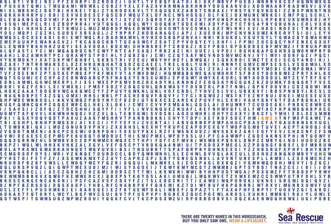 62751 wordsearch  landscape