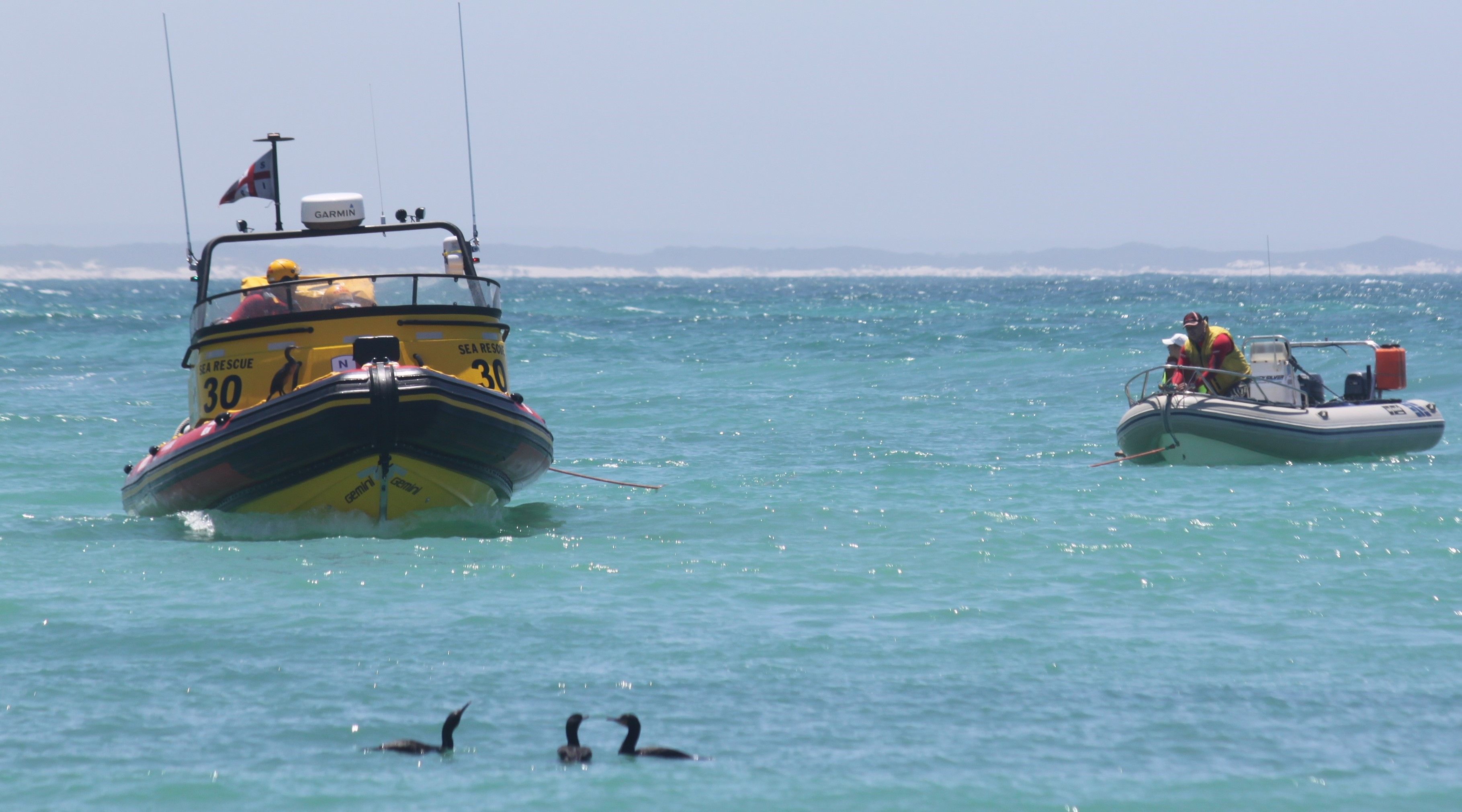 boat-assisted-struisbaai