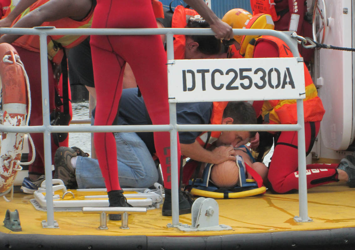 Durban_first aid__1422w