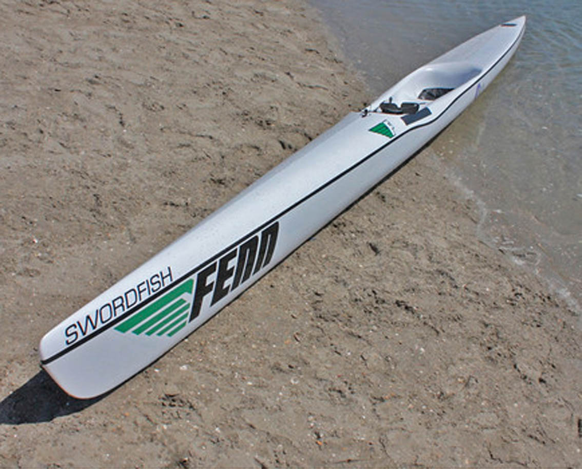 Picture source: www.oceanpaddlesports.com