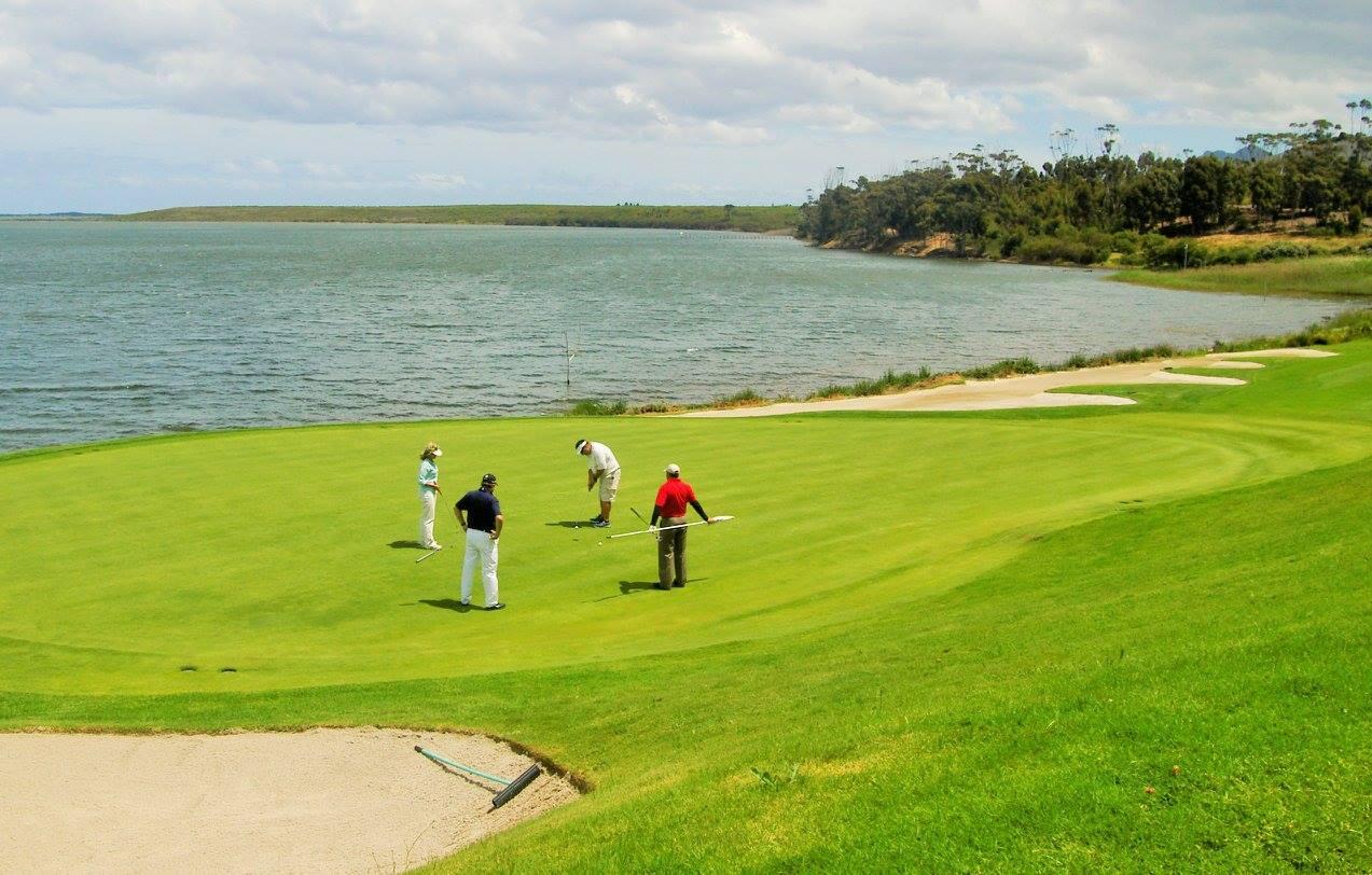 golf-day-4