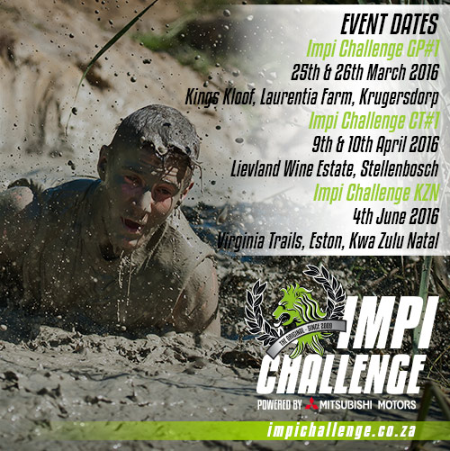 IMPI_SLIDERS_2016_EVENTS_OPTION_2