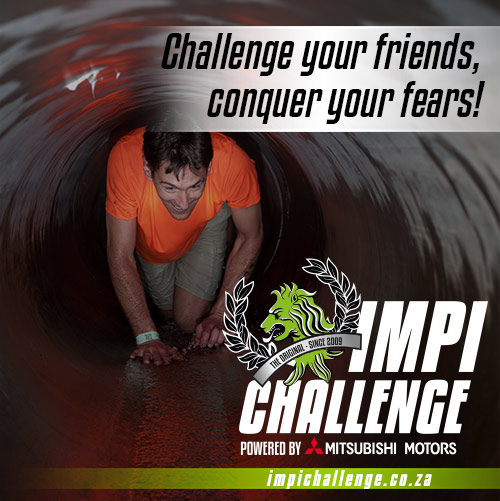 IMPI_SLIDERS_2016_MOTIVATION_OPTION_2