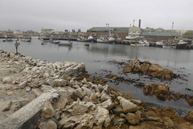 24 lamberts bay Picture:    / Sea Rescue
