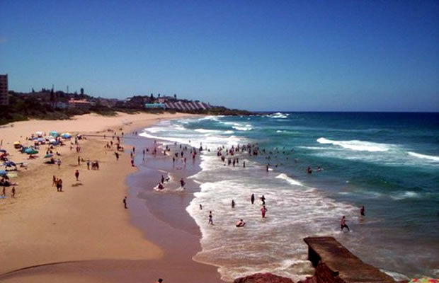 This image has been taken from the internet site seaside-holidays.co.za