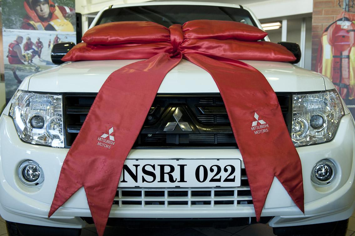 Mitsubishi_NSRI-8084