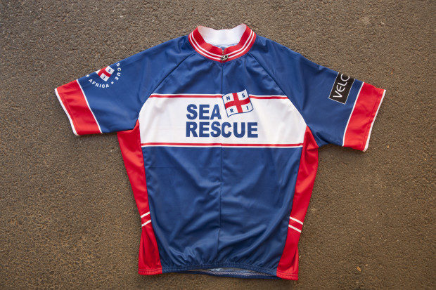 nsri-cycle-jersey-7933-620x413