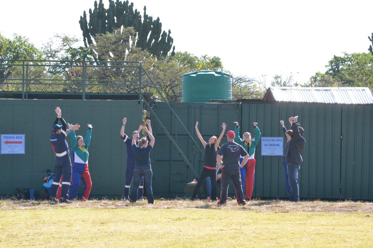 NSRI Durban skydive_5371 - Copy