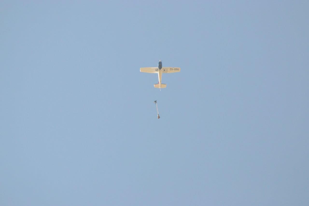 NSRI Durban skydive_5378 - Copy