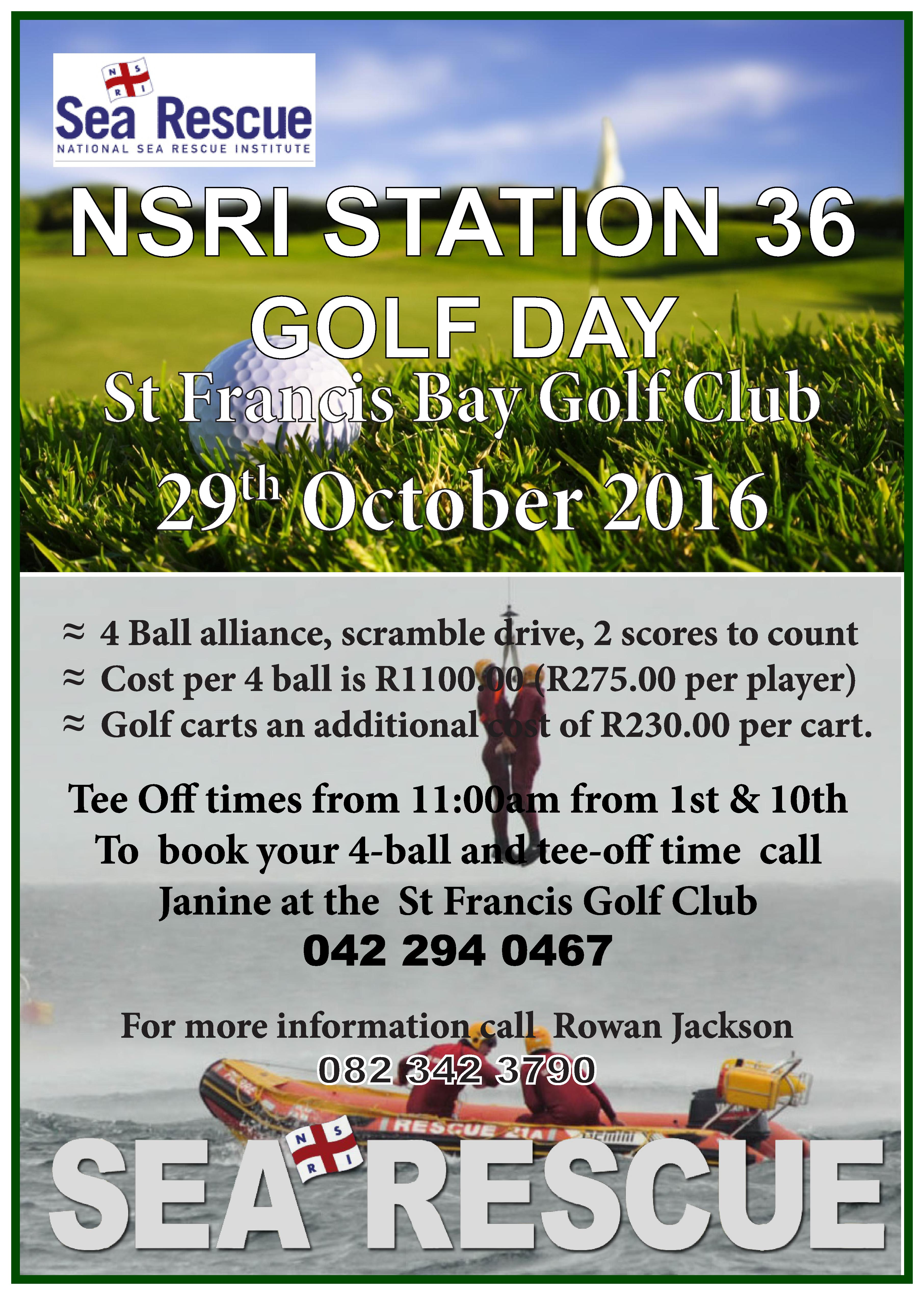 nsri-golf-day-29-october-2016-page-001