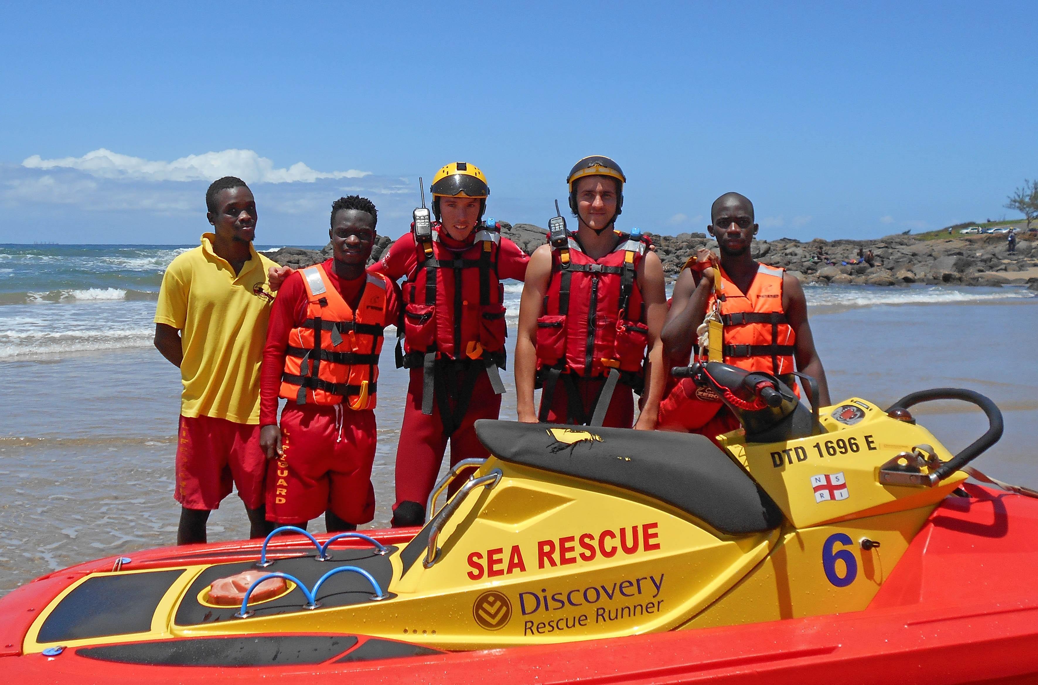 nsri-tower-13-lifeguards