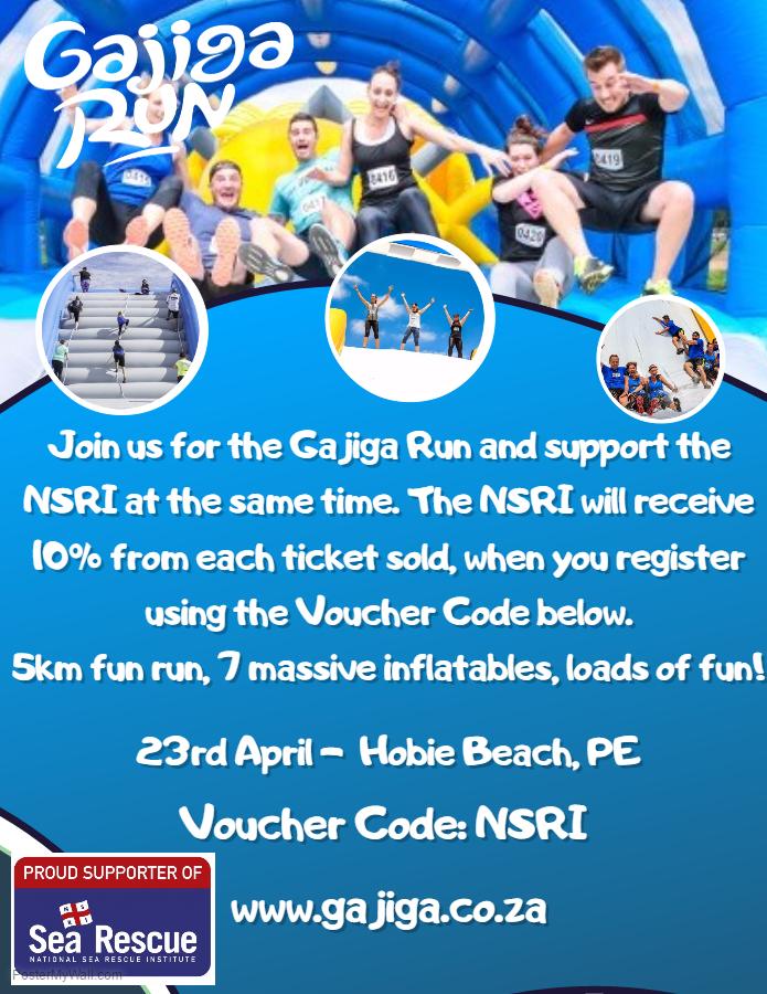NSRI Voucher 4 (1) Hobie Beach PE April