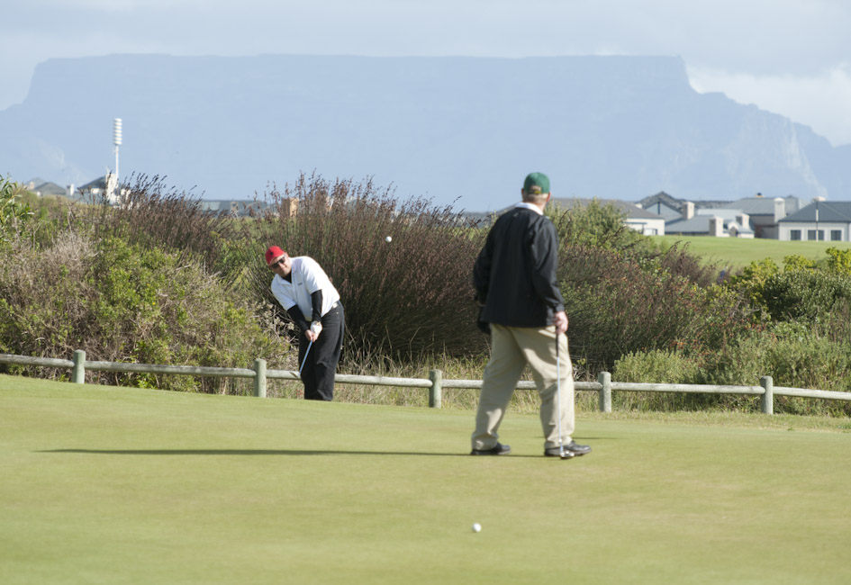 NSRI_golf-4724