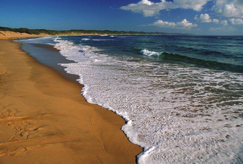sodwana-beach