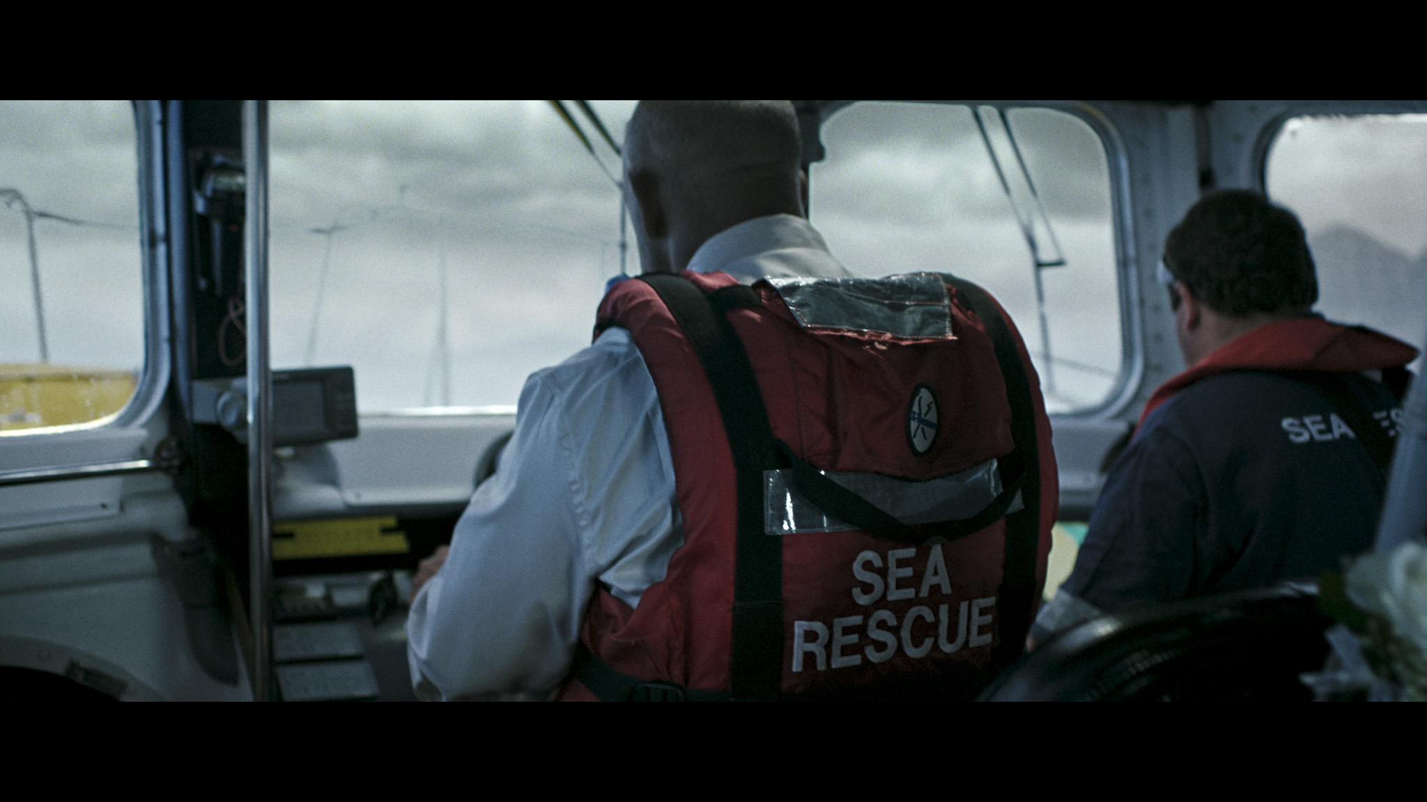 Advertising Industry salutes NSRI's 50 years - NSRI
