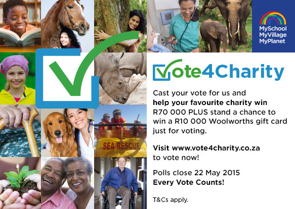 Vote4Charity_Beneficiary_Facebook_Post