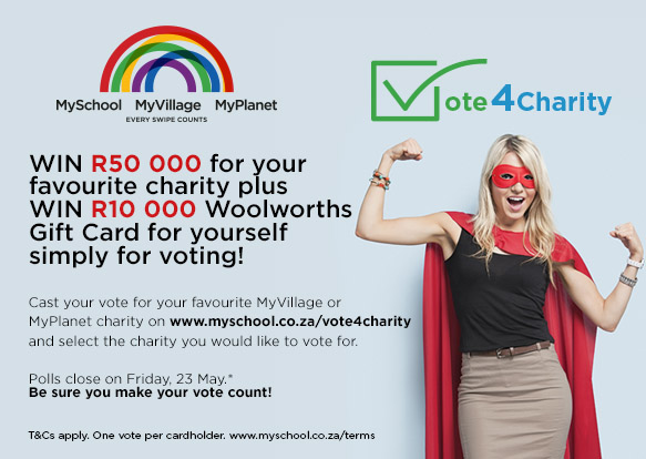 Vote4Charity_Newsletter_Insert_A6_FACEBOOK