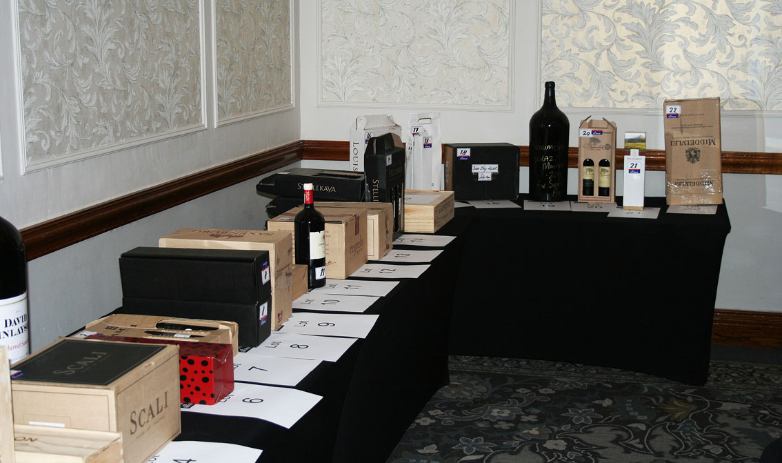 agauteng wine auction_1