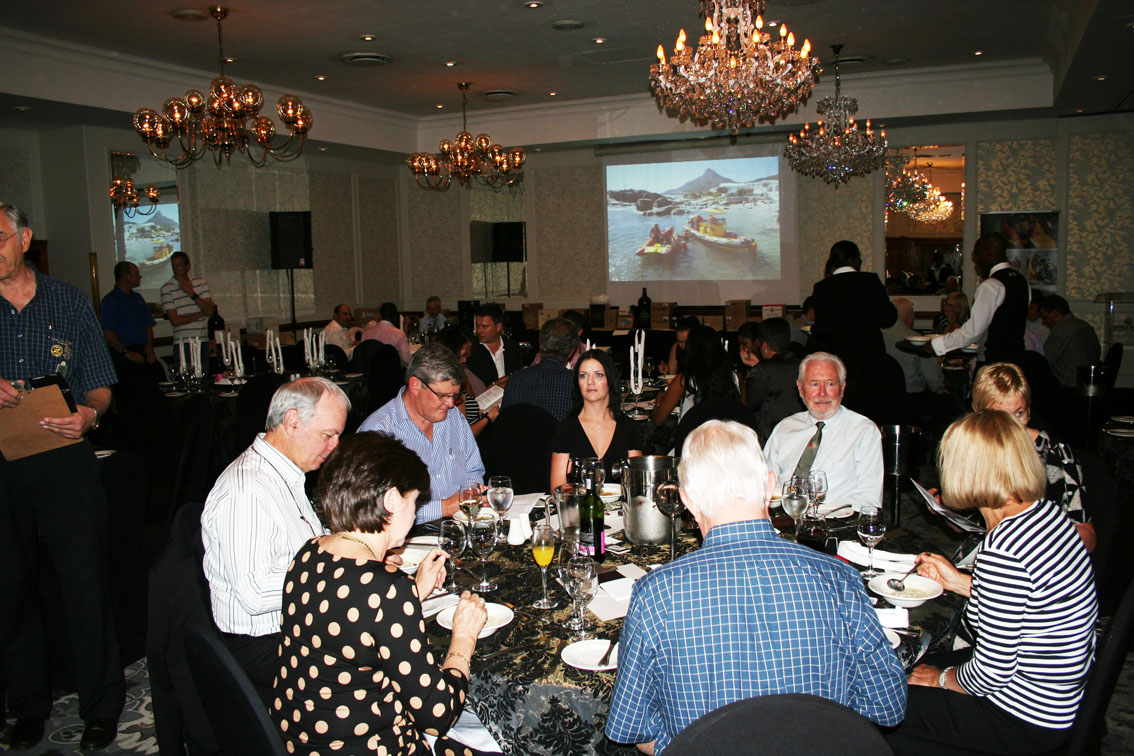 agauteng wine auction_20