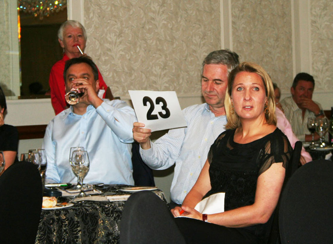 agauteng wine auction_26