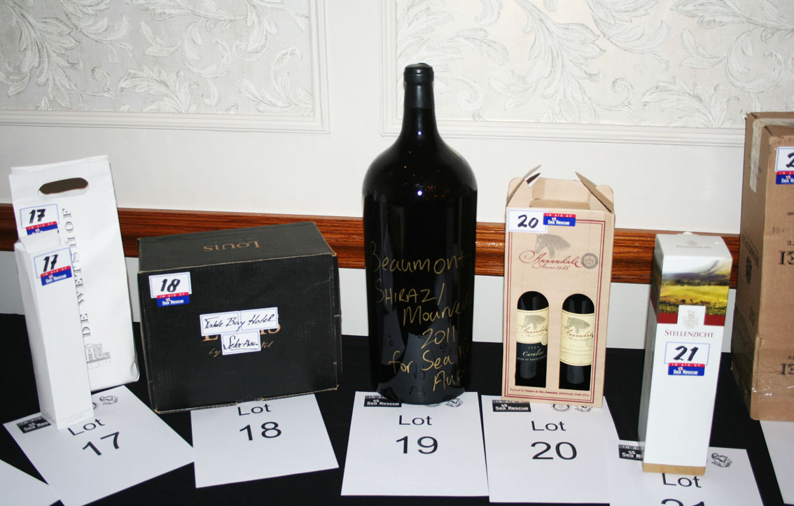 agauteng wine auction_3