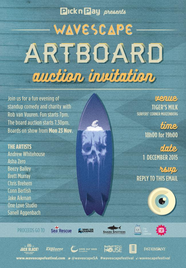 artboard-auction-invite2015