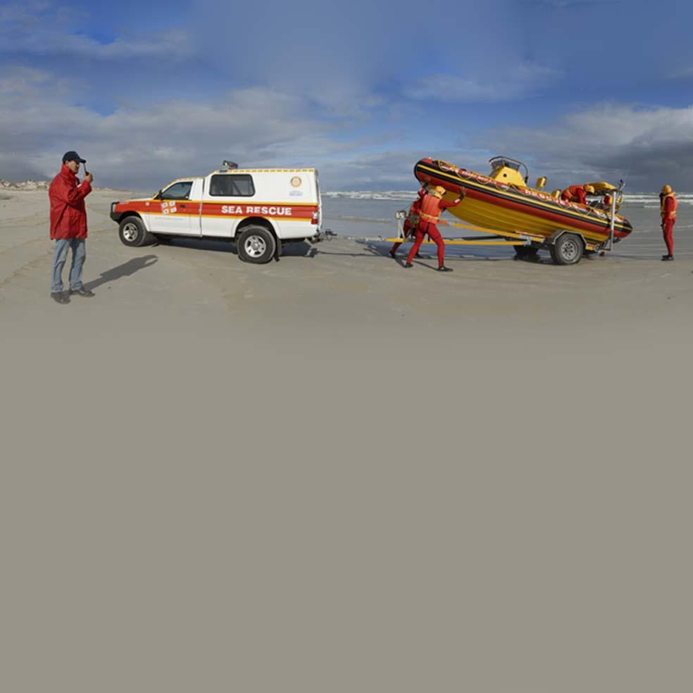 c-3-strandfontein-nsri-pano