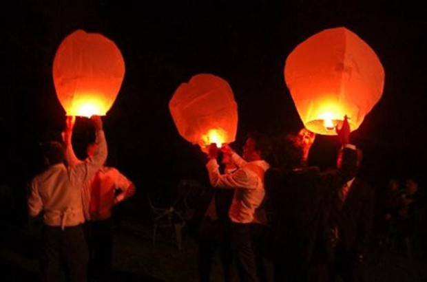 chinese-lanterns-620x410
