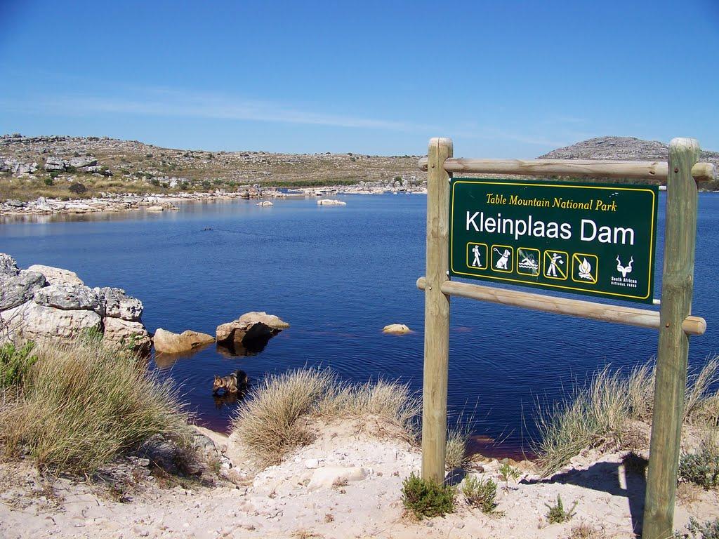 Pic source: www.panoramio.com