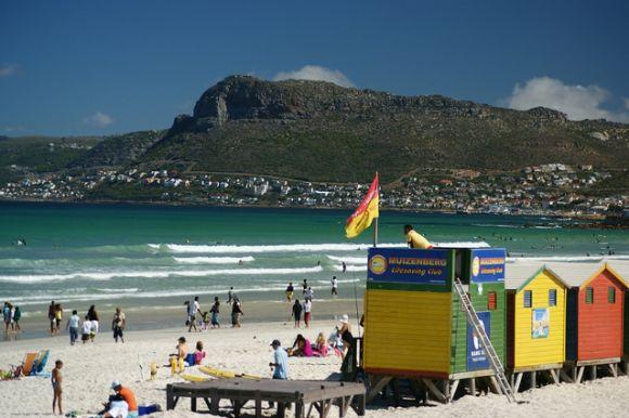 Picture source: www.tourist-destinations.com