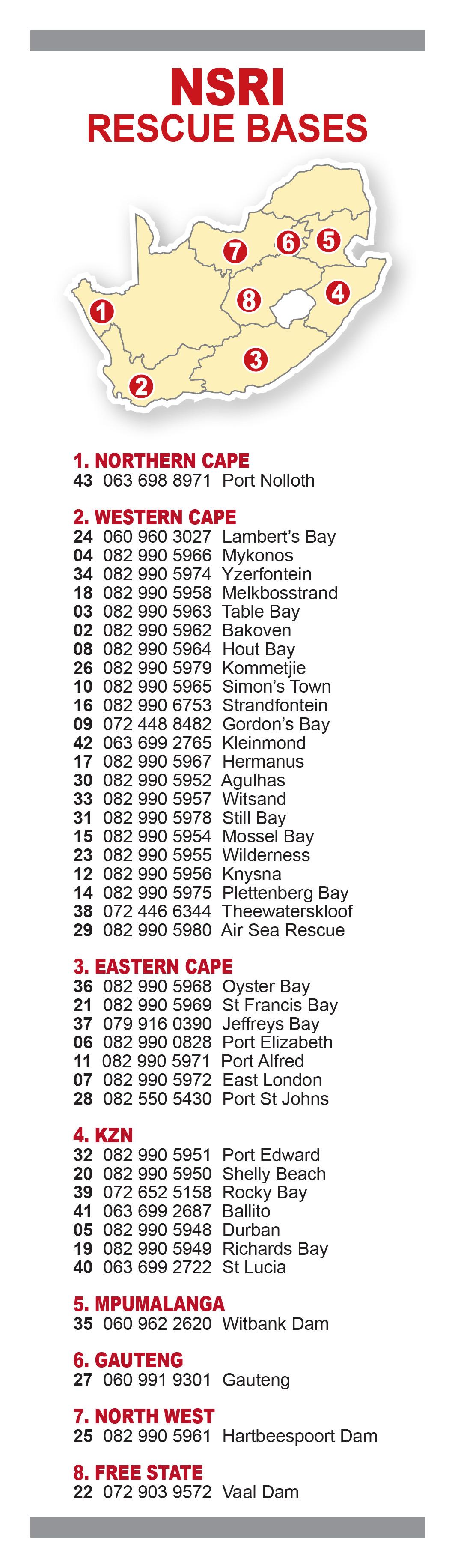 Western Cape dating webbplatser